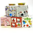 ●1490 character masking tape BOX5 point set