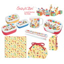 -1812 kitchen tools grab bag kids ☆☆