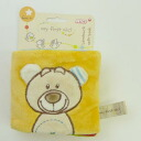-Fluffy books (bear) ★ baby products ★