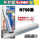 -Thermometer character 3D (N700 Series)