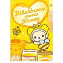 ミニインデックス holder (the bee) ★ honey & smile series ★