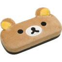 -Glasses case (chihayafuru).