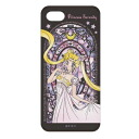 -IPhone5/5 s-enabled character jacket Princess Serenity