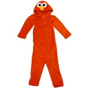 ●ルームウェアー (elmo) including the arrival at kids