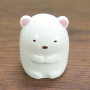-Polyresin dolls (polar bear)
