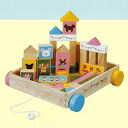 つみき-play ★ wooden toys series ★