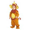 -Children's costumes, ★ cosplay ★ ★ anime costume ★ ◆ Halloween items ◆