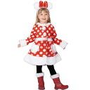 -Disney costumes, ホワイトミニー (for children) ★ Disney cosplay ★ ★ anime costume ★ ◆ Halloween items ◆