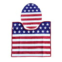 Restroom mat set ★ U.S.A. miscellaneous goods ★ American miscellaneous goods ★ candy miscellaneous goods ★ candy disarray American miscellaneous goods mail order of the Star-Spangled Banner