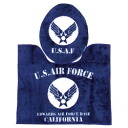 Restroom mat set ★ U.S.A. miscellaneous goods ★ American miscellaneous goods ★ candy of the U.S. air force is sloppy