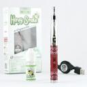 "★""Honey Smoke Cool Bug"" honey smoked (electronic cigarette) cool bug e- cigarette gift box (red X white)"