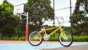 ★! BMX 5 colors Californian bike Bike bike Street skater