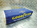 """GOOD YEAR"" Goodyear tissue cover ★ tissue box tissue case tissue circuit tire fashionable intellectual gifts"