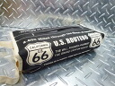 """ROUTE66"" route 66 tissue cover ★ tissue box tissue case tissue fashionable intellectual gifts"