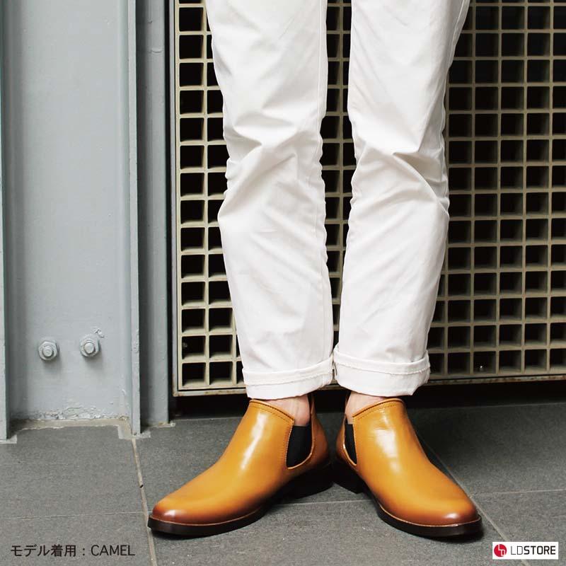 ... 通勤/フォーマル/長靴/完全防水