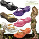 -Ipanema ★ Gisele Bundchen PM-37376 environment protection concept theme! Women's Beach sandal