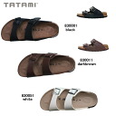 Men's Birkenstock Womens □ ladies men's sandal, BIRKENSTOCK TATAMI Elbe ladies men's さんだる []