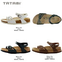 Birkenstock Womens TATAMI Iguazu □ Iguassu TATAMI BIRKENSTOCK ladies Sandals 3 colors ladies さんだる sandal []