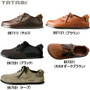 Tatami-shannon-corem