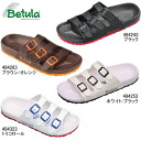 ビルケンシュトックベチュラサンダルカサッタ BIRKENSTOCK Betula Cassata tong sandals Lady's men sandals さんだる レデイース ladies men's sandal building Ken シュトック びるけん○