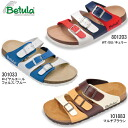 1 And Birkenstock mildew Chula sandal BIRKENSTOCK Birkenstock Betula Swing Betula swing Sandals Womens mens vilken stuck BIRKEN STOCK ladies men's SANDLE _ _