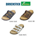 BIRKENSTOCKWoogie Betula mens Sandals 3 colors vilken stuck [fs3gm]