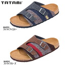 ○ women's Sandals for BIRKENSTOCK TATAMI people tree Pilica