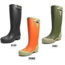 □ Croissant CR 0960 popular long-selling model women's rain boots [fs3gm]