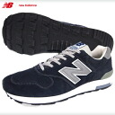 New balance 1400 sneakers New Balance M1400 mens sneakers newbalance-