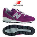 Men's new balance sneaker, new balance 996 sneakers New Balance M996-