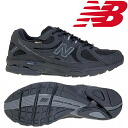 New balance women's sneakers New balance WRW760 BG 4E running shoes ladies sneaker-