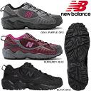 Nb-wt503-1