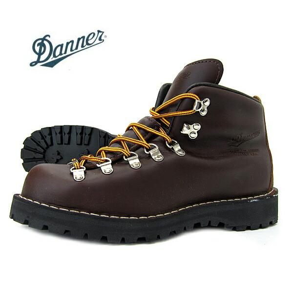 Danner Boots Singapore | Bsrjc Boots