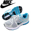 -Nike sneakers WMNS NIKE ZOOM STRUCTURE + 15 W 473395-003 women's running shoe []