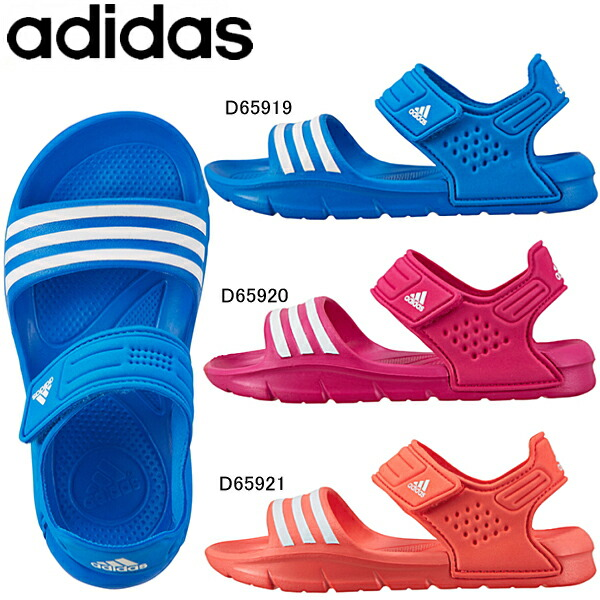 Adidas sandals for Donna,adidas stan smith brown leather >off41