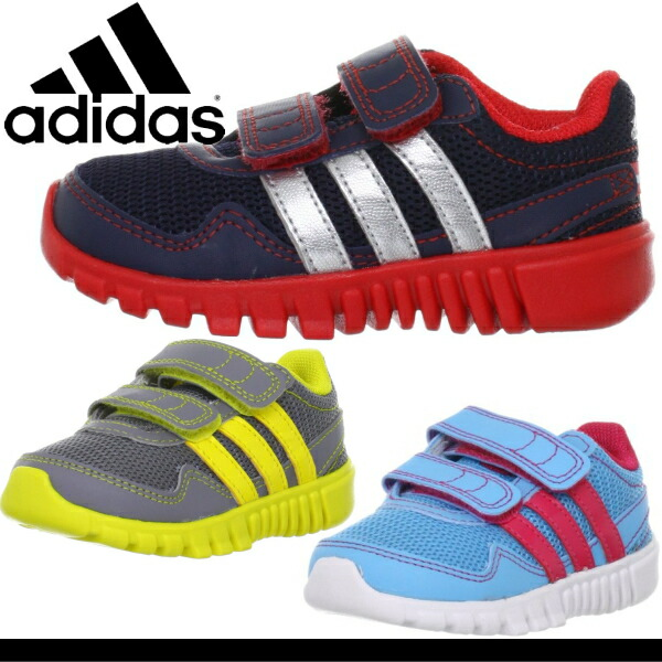 adidas shoes for kids on sale