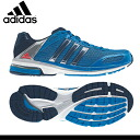 Adidas sneaker shoes mens adidas adiSN GLIDE 4 G62920 jogging for men men's sneaker sale-[] [fs3gm]