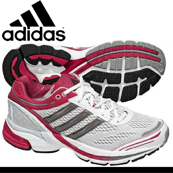 adidas running shoes women sale