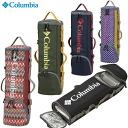 Columbia-3905-1