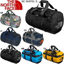 North-duffel-s-1