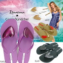 イパネマサンダルレディースビーチサンダル IPANEMA LOVE III [PM81165] rubber sandals tong sandals thong ladies sandal●
