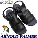 -Sandals men's Arnold Palmer ARNOLD PALMER mens sandal strap sandals