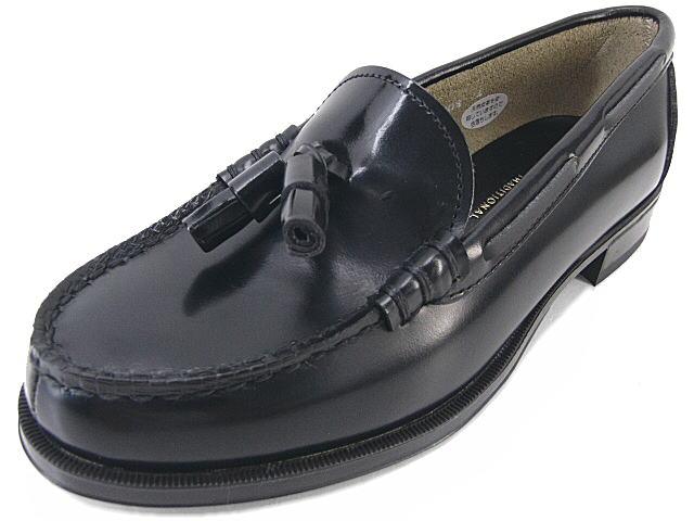 brown tassel loafers. hot rown suede tassel loafers