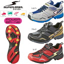 -SUPERSTARJ168 hottest superstars! New junior shoes & sneakers