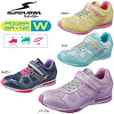 Superstar sneakers spring power junior SUPERSTAR-