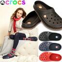 Lightweight slipper men's ladies sandal for men for 14671 clocks Lady's men sandals clocks lodge slippers crocs crocslodge slipper clog women ●