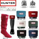 Hunter rain boots long socks regular article ハンターオリジナルアダルトウェリーソックス HUNTER ADULT WELLY SOCKS HSS23658 men gap Dis hunter rain boots long rain boots ながぐつ ●[ fs3gm]