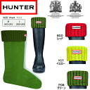 Hunter boots socks chunky rib boot socks genuine CHUNKY RIB BOOT SOCKS [HUS26113] ribbed socks mens Womens hunter rain boots HUNTER rain boot Christmas stocking-