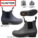Hunter said Gore boots original Chelsea HUNTER MENS ORIGINAL CHELSEA [HUW25659] said Gore men's rubber boots hunter rain boot Christmas stocking-