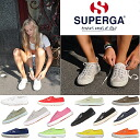 Superga sneakers Womens mens Superga 2750 Superga 2750 Cotu Classic made in valcanize law low cut cotton canvas sneakers superga Superga 2750 men's women's shoes shoes ladies men's sneaker-
